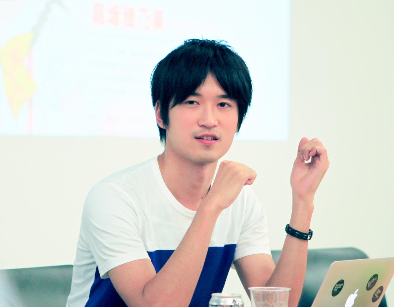 瀬島 卓也 株式会社ワン・トゥー・テン・デザイン