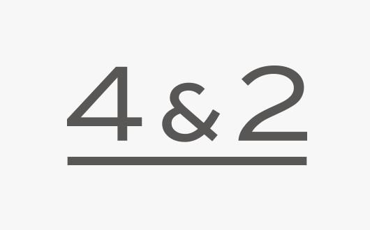 4&2 VIシステム