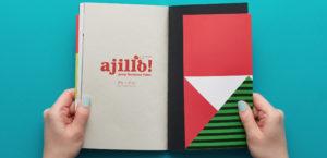 ajillo! -アヒージョ! - スペイン生まれのアツアツ・タパス2枚目サムネイル