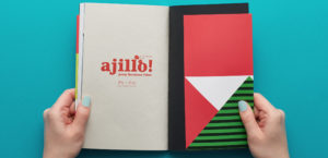 ajillo! Popular tapas from Spain2枚目サムネイル