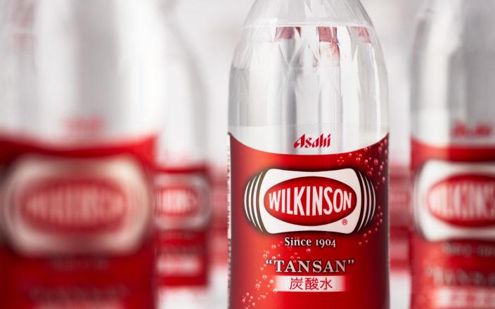 WILKINSON 碳酸/碳酸柠檬