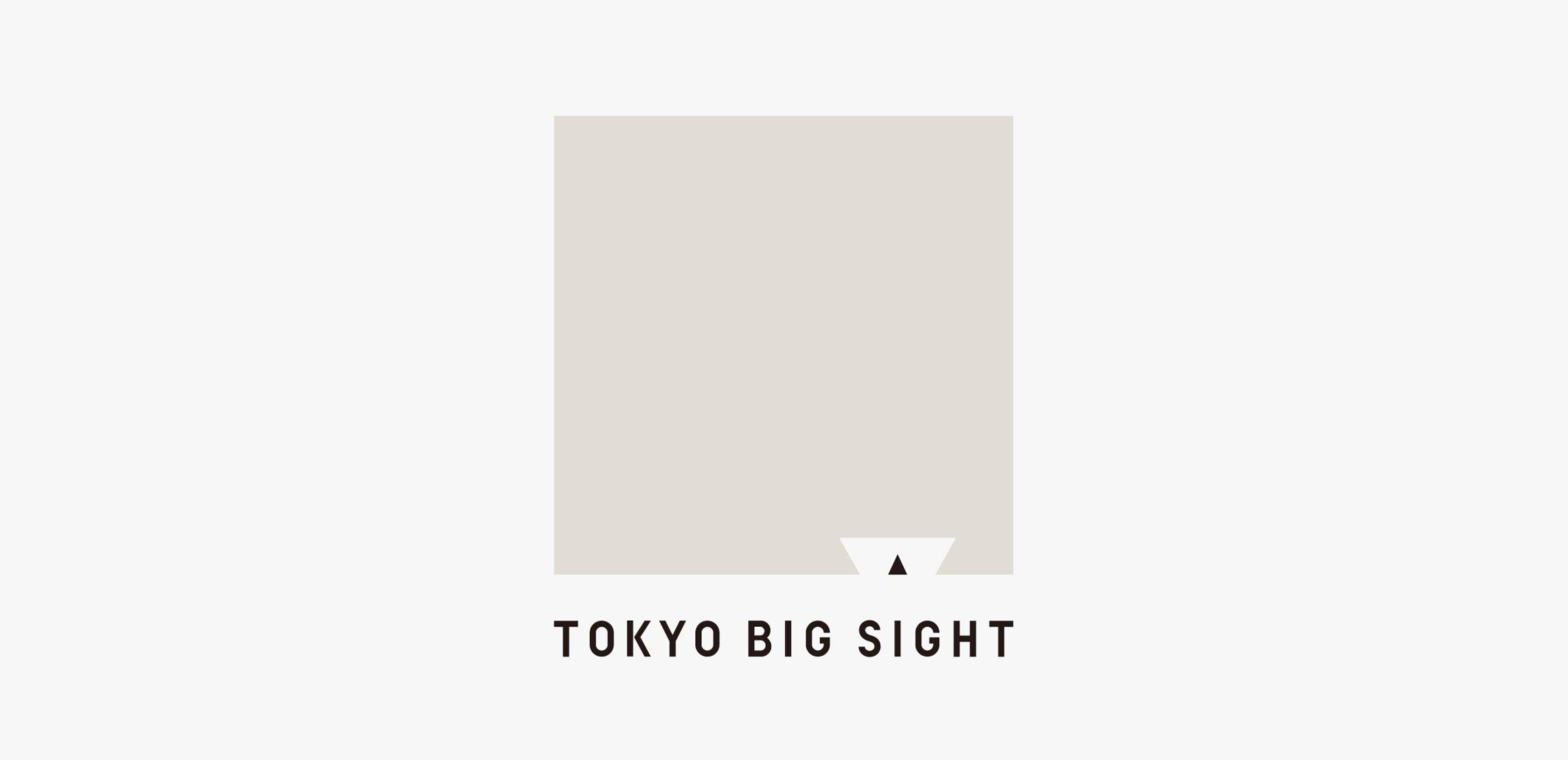 TOKYO BIG SIGHT0枚目