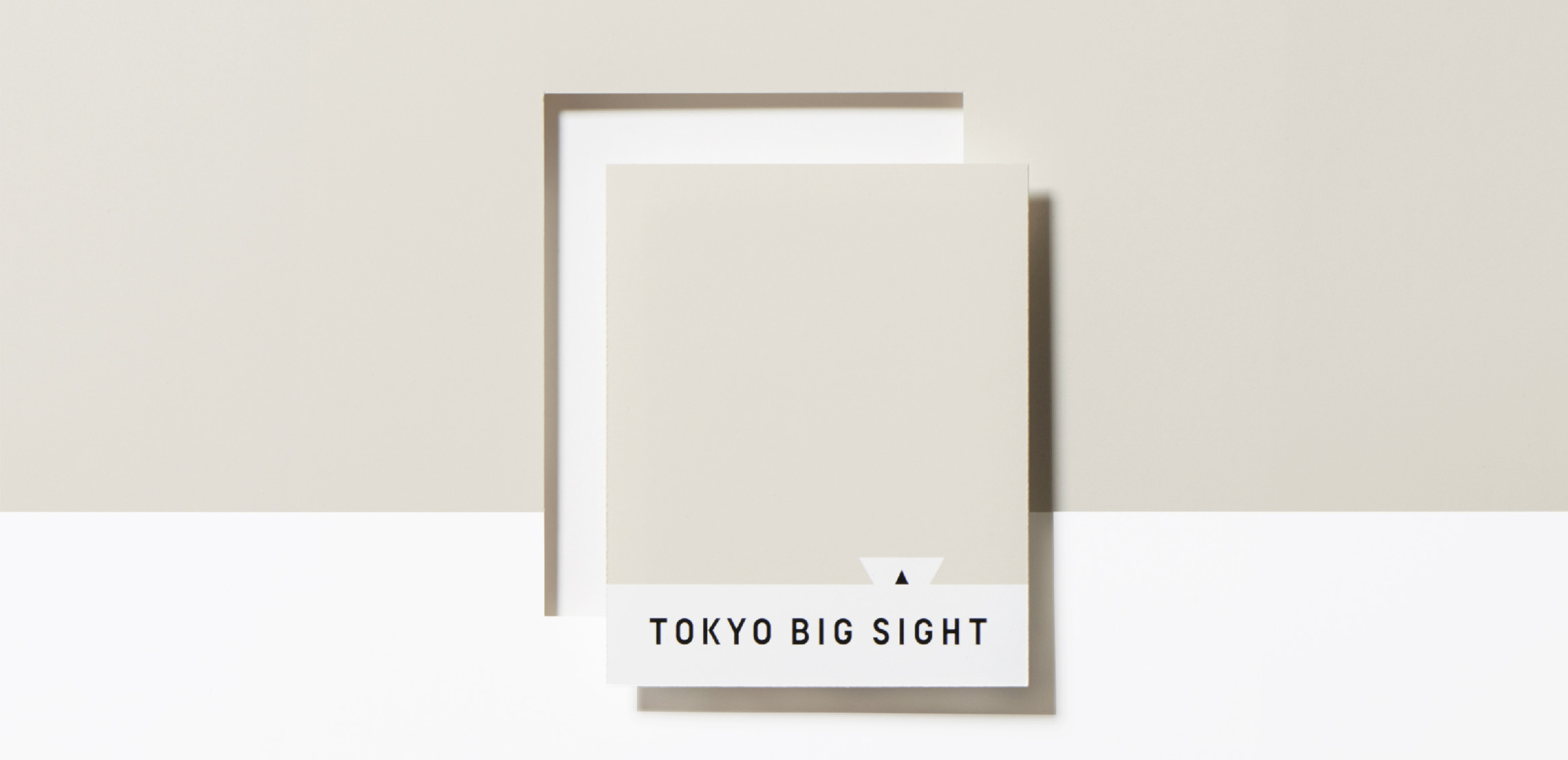 TOKYO BIG SIGHT2枚目