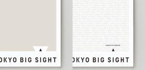 TOKYO BIG SIGHT4枚目サムネイル