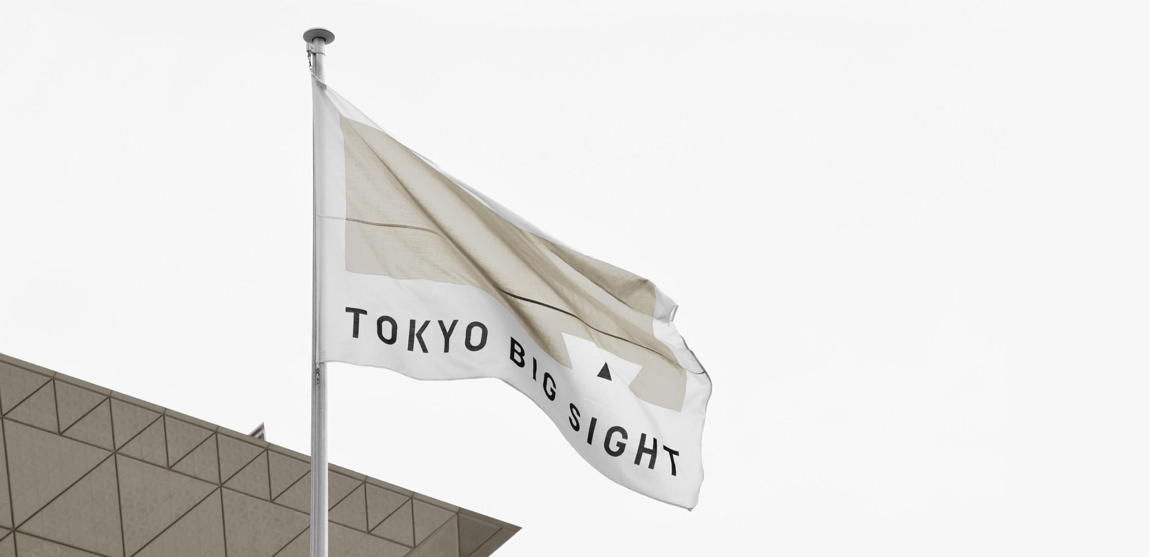 TOKYO BIG SIGHT6枚目