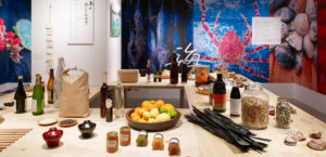 島のじかん2014 ─半島の台所4枚目サムネイル