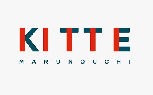 KITTE