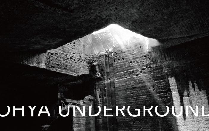 Ohya Underground