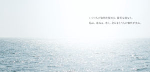 Catalog commemorating the 120th anniversary of the invention of Mikimoto pearls8枚目サムネイル
