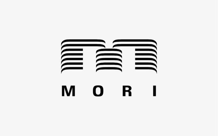 Mori Building