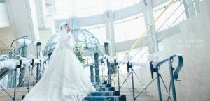 New Otani Wedding5枚目サムネイル