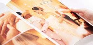 New Otani Wedding6枚目サムネイル