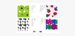 SOU・SOUの名物裂 −テキスタイルデザイン手帖−3枚目サムネイル