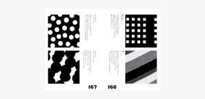 SOU・SOUの名物裂 −テキスタイルデザイン手帖−4枚目サムネイル