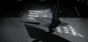 TTN Corporation 「igusa mono」0枚目サムネイル