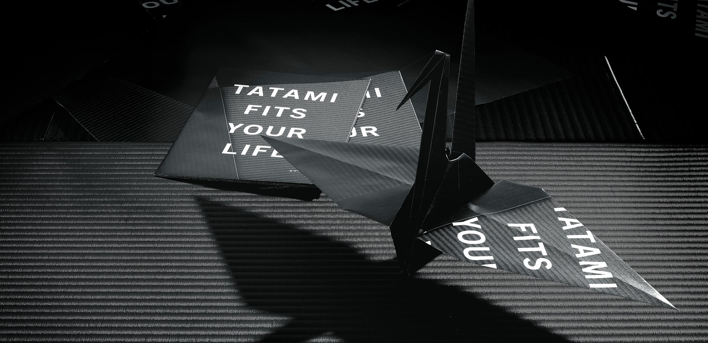 TTN Corporation 「igusa mono」0枚目