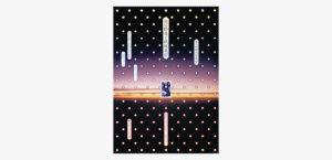 富山県立近代美術館 ポスター3枚目サムネイル