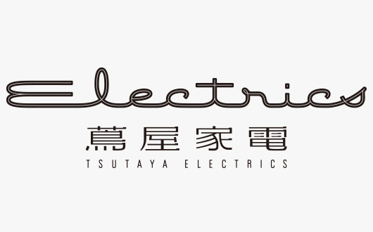 Tsutaya Electrics