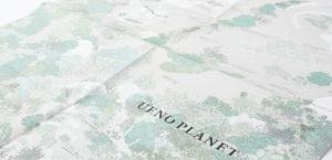 UENO PLANET5枚目サムネイル