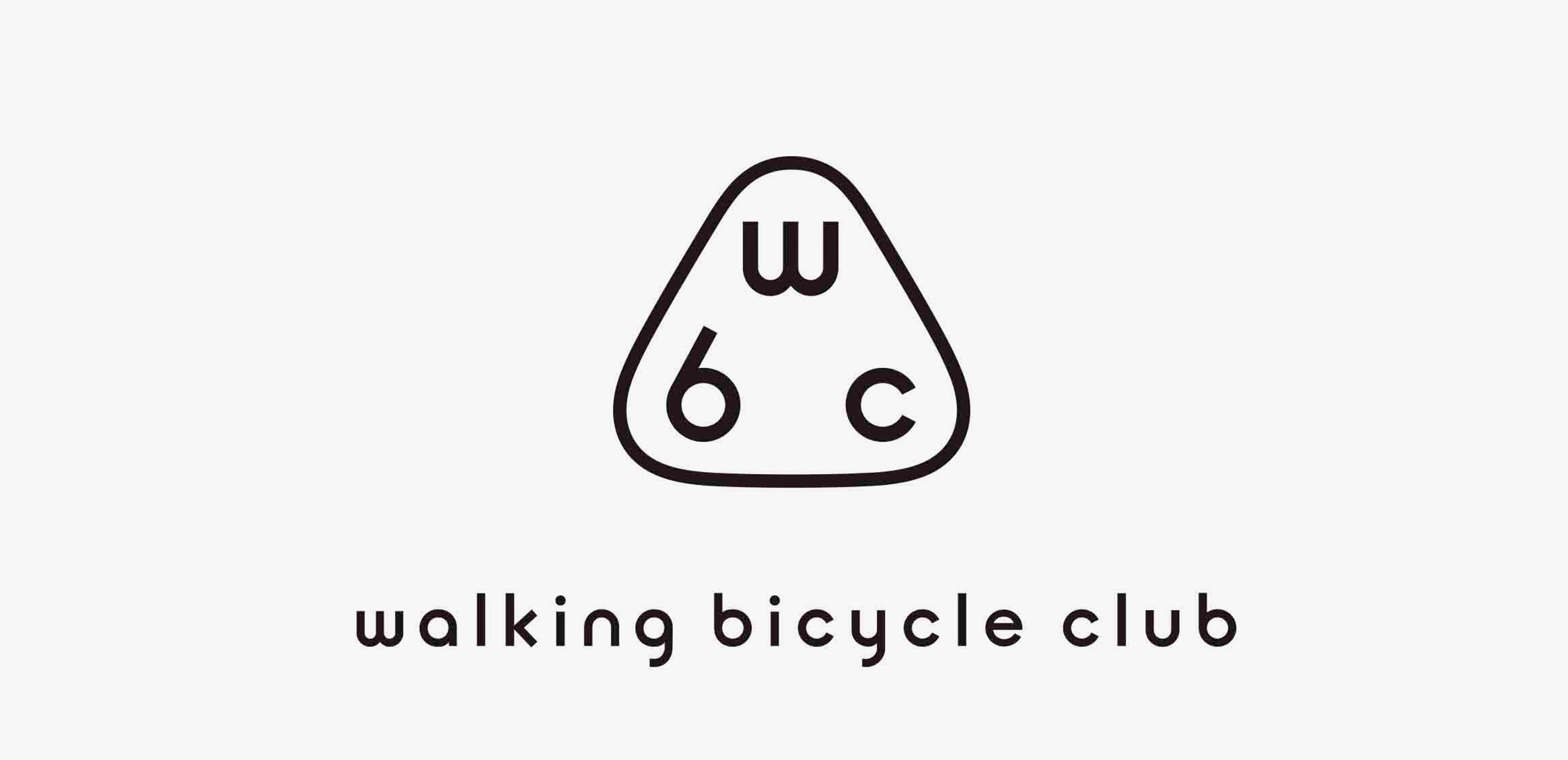 Walking Bicycle Club0枚目