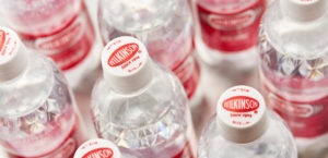 Wilkinson Soda Water / Lemon Soda Water3枚目サムネイル