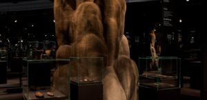 第21回 ミラノ・トリエンナーレ「新・先史時代 100の動詞」展1枚目サムネイル