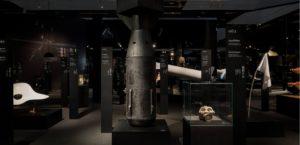 第21回 ミラノ・トリエンナーレ「新・先史時代 100の動詞」展4枚目サムネイル