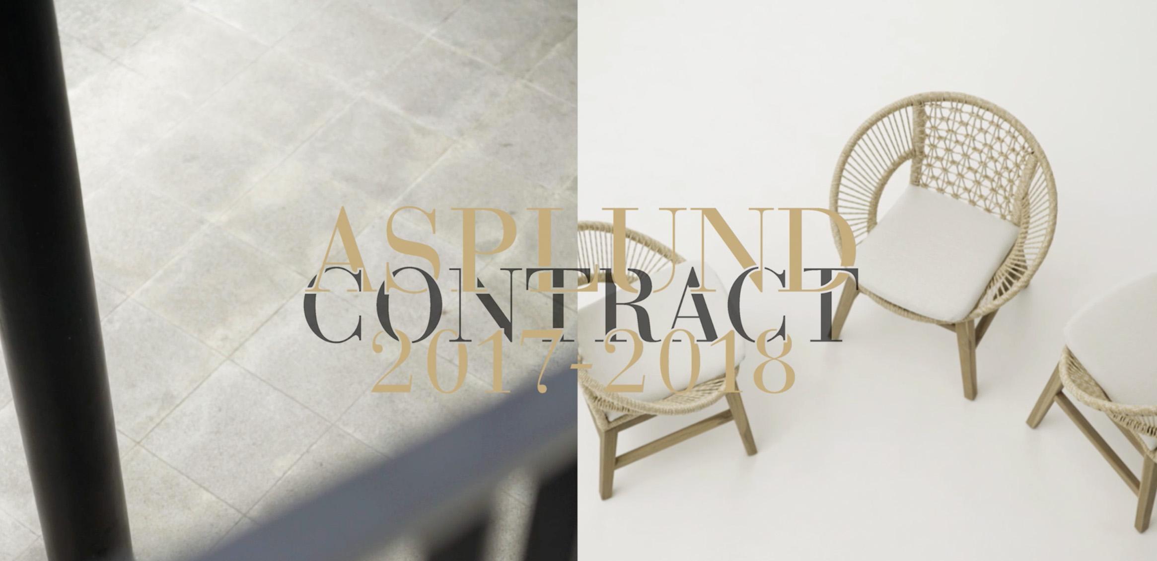 ASPLUND CONTRACT 2017-20180枚目