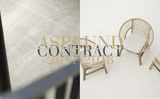 ASPLUND CONTRACT 2017-2018