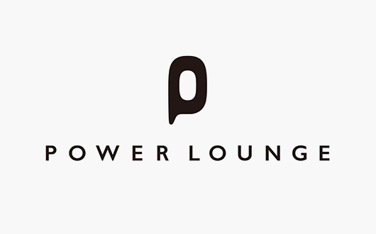 Haneda Airport POWER LOUNGES