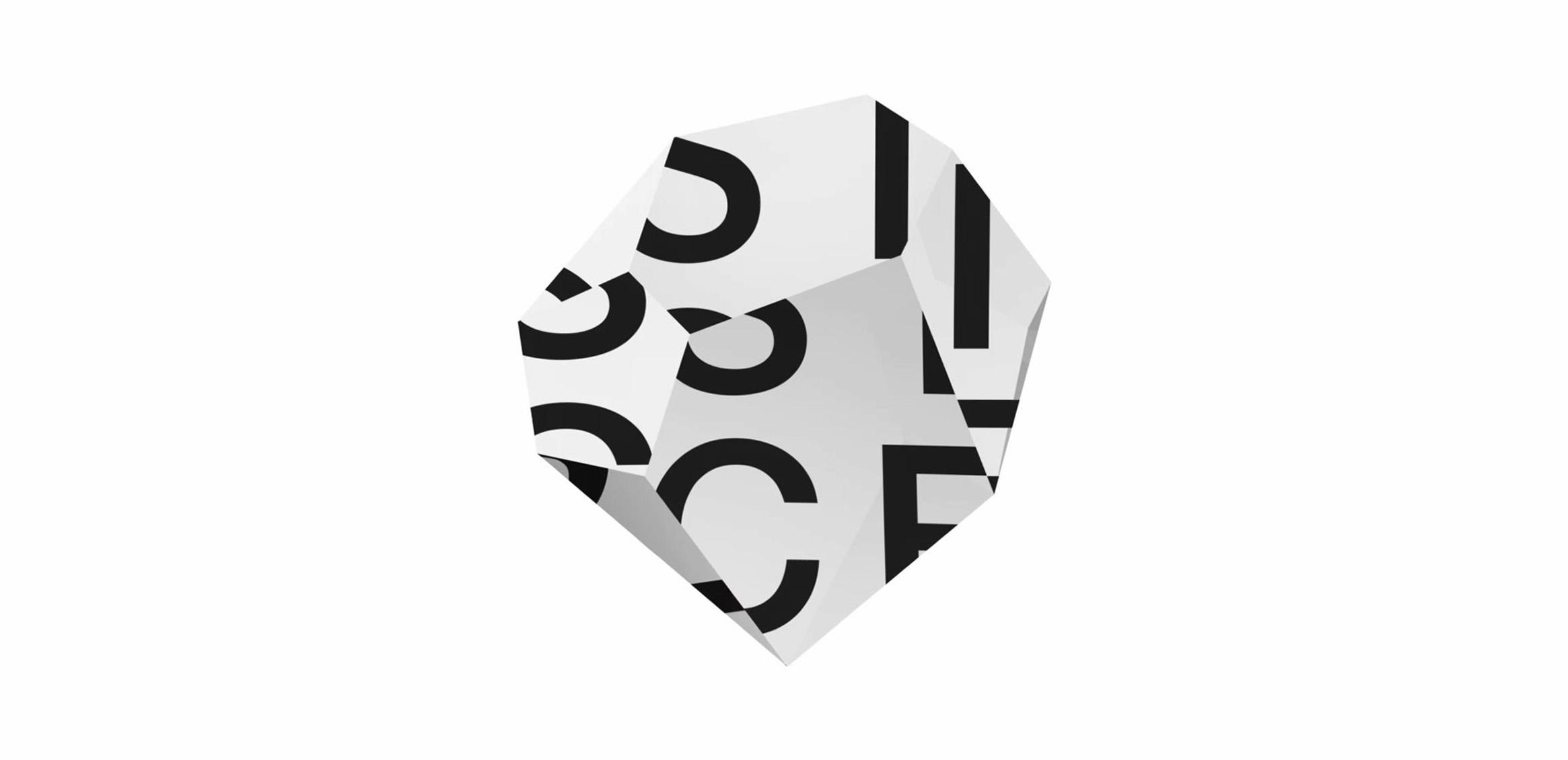 SICF180枚目