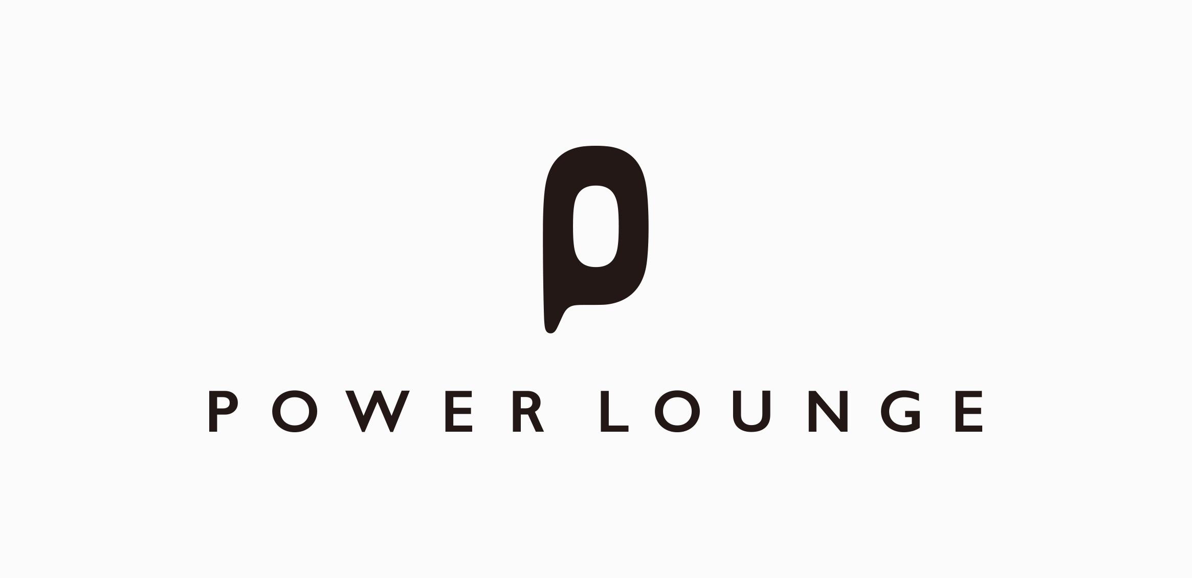 羽田空港POWER LOUNGE VI0枚目