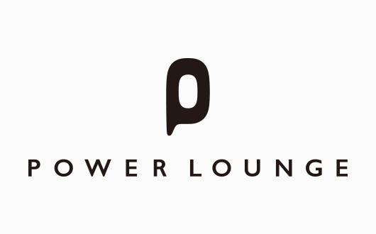 羽田空港POWER LOUNGE VI