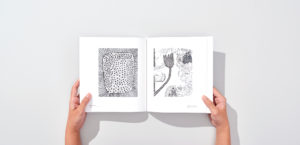 Yayoi Kusama Museum Inaugural Exhibition Commemorative Catalog10枚目サムネイル