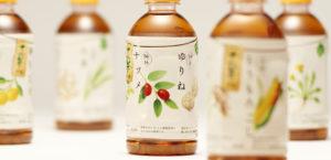 Jurokucha: Limited Edition LOHACO Bottles1枚目サムネイル