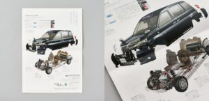 JPN TAXI Catalog6枚目サムネイル