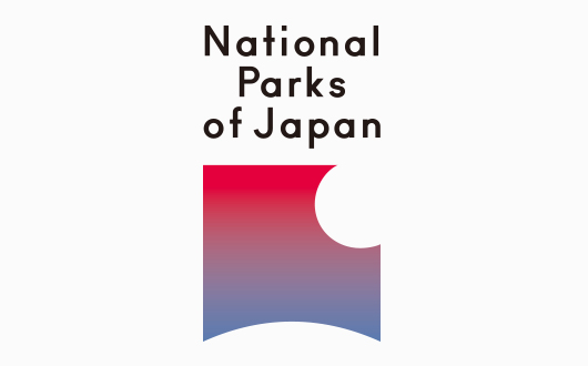 国立公园 VI