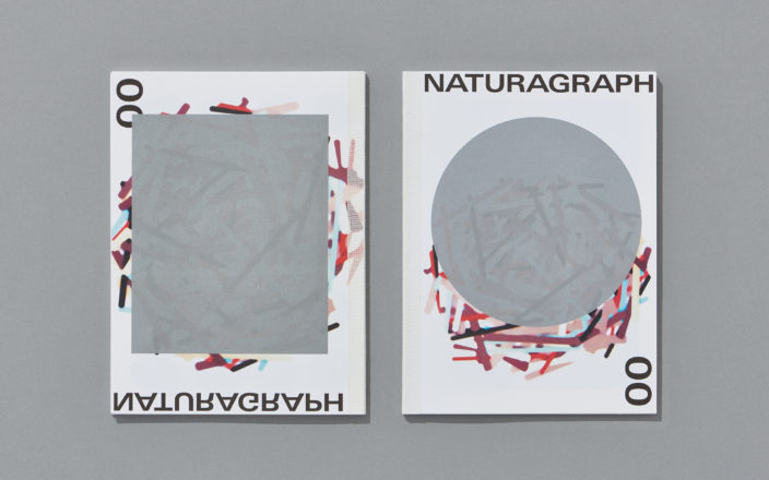 NATURAGRAPH