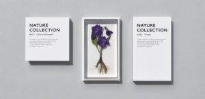 NATURE COLLECTION0枚目サムネイル