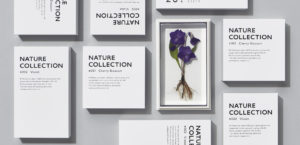 NATURE COLLECTION1枚目サムネイル