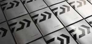 DAIWA 18EXIST 产品目录0枚目サムネイル