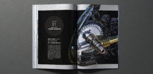 DAIWA 18EXIST 产品目录5枚目サムネイル