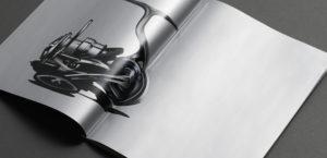 DAIWA 18EXIST 产品目录2枚目サムネイル