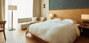 MUJI HOTEL Shenzhen2枚目サムネイル