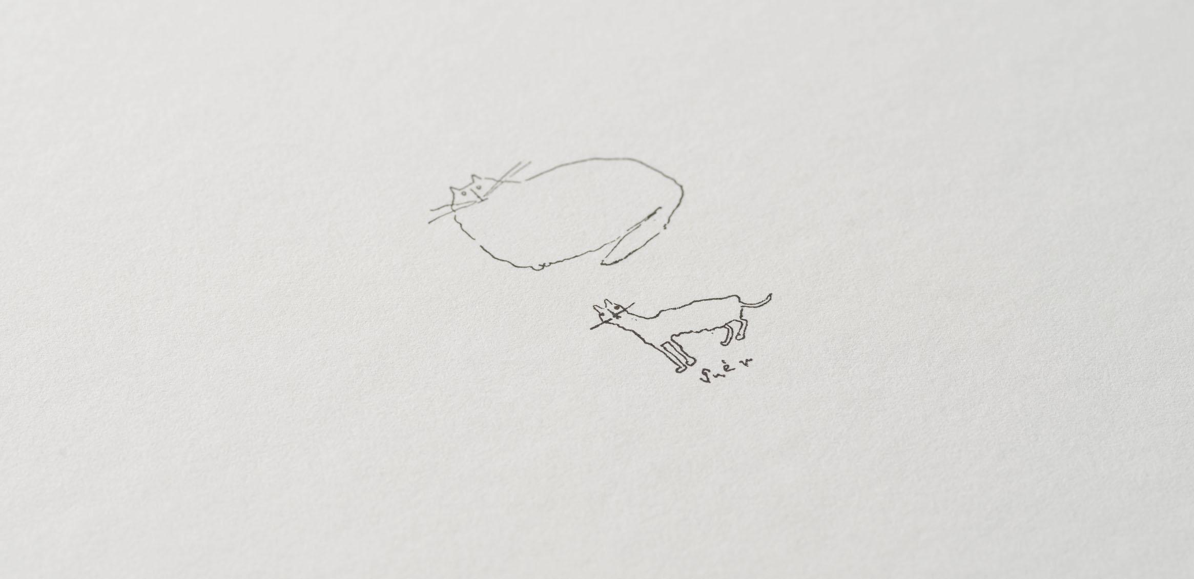 猪熊弦一郎的玩具盒9枚目