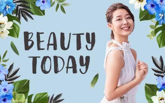 KOSÉ Metro Vision—Bijin no Himitsu! Beauty Today