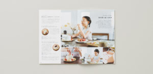 ISETAN for FOODIE4枚目サムネイル
