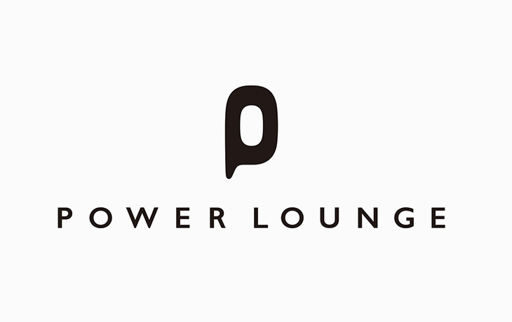 TOPICS|Haneda Airport POWER LOUNGES