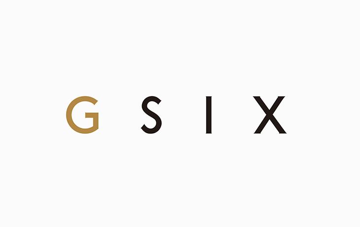 WORKS | GINZA SIX
