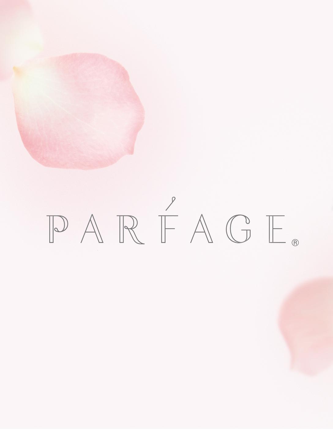 PARFAGE 2018